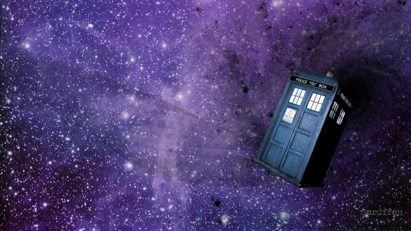 tardis_wallpaper_by_spruffen-d4iz4bl