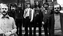 220px-If_Band_1970