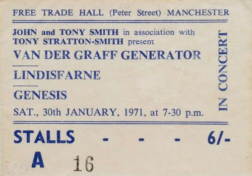 Manchester-Free-Trade-Hall-30th-January-1971-500x350